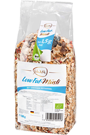 JabuVit Low Fat-M�sli 500g