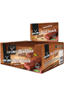 Jack Link�s Beef Snack 25g - 25er Box