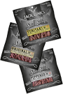 Jack Link�s Small Batch Beef Jerky - 71g