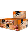 Jack Link�s Turkey Snack 22,5g - 25er Box