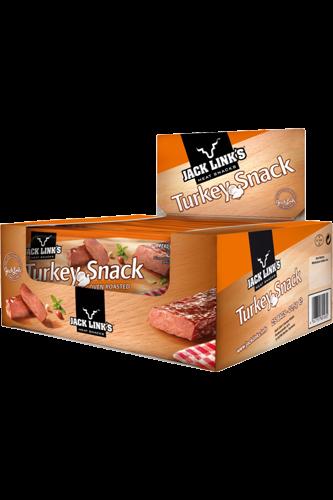 Jack Link�s Turkey Snack 22,5g - 25er Box