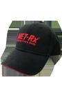 MET-Rx Base Cap black