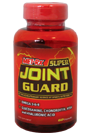 MET-Rx Super Joint Guard 60 Softgel-Kapseln
