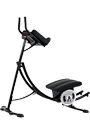 Men�s Health POWERTOOLS AB-TRAX Bauchtrainer
