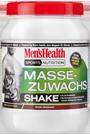 Men�s Health Massezuwachs Shake 630g - Restposten