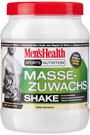 Men�s Health Massezuwachs Shake 630 g