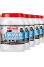 Men�s Health Muskelaufbau Shake - 2000g