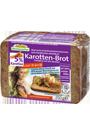 Mestemacher Karottenbrot - 250g