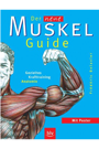 Muskel Guide f�r M�nner