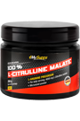 My Supps L-Citrulline Powder 250g