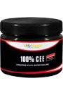 My Supps 100% Creatine Ethyl Ester Malate CEE 250g