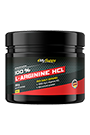 My Supps L-Arginine Powder - 250g
