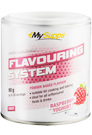 My-Supps-My-Flavouring-System.html