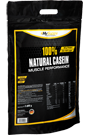 My-Supps-Natural-Casein-Protein-Zip.html