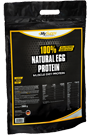 My-Supps-Natural-Egg-Protein-Zip.html