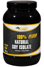 My-Supps-Natural-Soy-Isolate.html