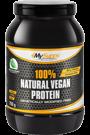 Neutrales Protein