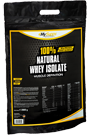 My-Supps-Natural-Whey-Isolate-Zip.html