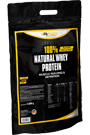 My-Supps-Natural-Whey-Protein-Zip.html