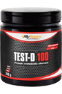 My-Supps-Test-D-100.html