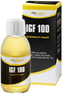 IGF Colostrum