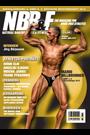 NBB&F Magazin - Magazin f�r Natural Bodybuilding & Fitness Nr. 11 Januar-M�rz 2013