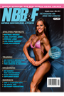 NBB&F Magazin Nr. 15 - Natural Bodybuilding