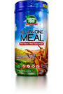 Nature�s Food All-In-One Meal - 1,05 kg