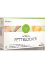 Medicom Nobilin Fett-Blocker - 60 Tabletten