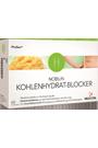 Medicom Nobilin Kohlenhydrat-Blocker - 60 Tabletten