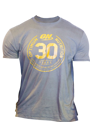 Optimum Nutrition T-Shirt 30 Years