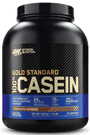 Optimum Nutrition 100% Casein Gold Standard 1,8kg