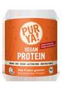 PURYA Vegan Protein Soja - 250g