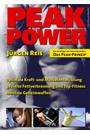 Peak Power - 2. Auflage