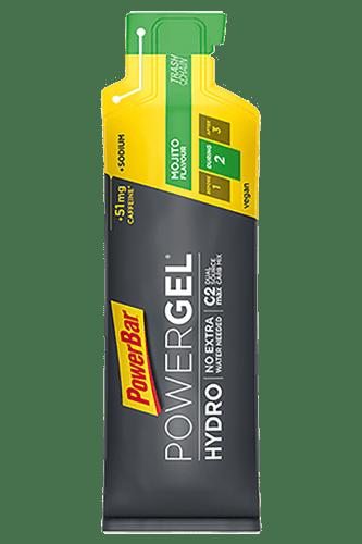 PowerBar PowerGel Hydro - 67g