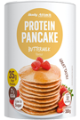 Body Attack Protein Pancake 400g