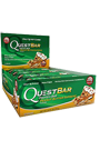 Quest Nutrition Quest Bar Protein Riegel - 60g 12er Pack