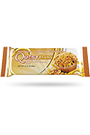 Quest Nutrition Quest Bar Protein Riegel - 60g Peanut Butter Jelly - Restposten