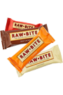 Raw Food Raw Bite Riegel - 50g