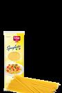Sch�r Spaghetti glutenfrei 500g - Der italienische Klassiker