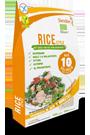 Slendier Rice Style 250g