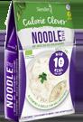 Slendier Noodle Style 250g