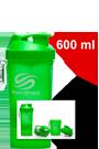 SmartShake v2 - Shaker Neon Green (SmartShake Logo)