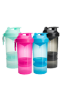 SmartShake Original Series - 600ml