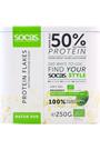 Socas Protein Flakes - 250g