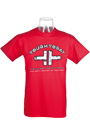 Tough-Today-T-Shirt-red.html