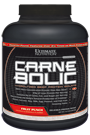 Ultimate Nutrition Carne Bolic 1680g