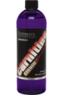 Ultimate Nutrition Carnitine Liquid 355ml