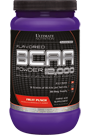 Ultimate Nutrition Flavored BCAA 12000 Powder 457g
