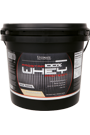 Ultimate Nutrition Prostar Whey - 4540g